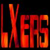 LXERS